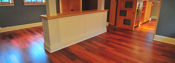 Company Info Seattle Floor Seattle Floor - Cutting edge wood floors